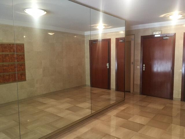 Appartement à vendre 3 85.04m2 à Juan-les-Pins - Antibes vignette-7