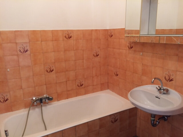 Appartement à louer 1 25.61m2 à Saint-Laurent-du-Var vignette-6