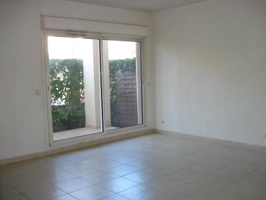 Appartement à louer 2 54.13m2 à Cagnes-sur-Mer vignette-3