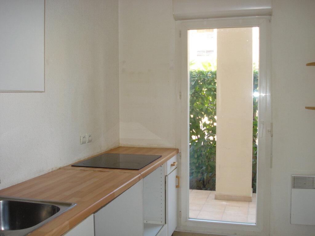 Appartement à louer 2 54.13m2 à Cagnes-sur-Mer vignette-5