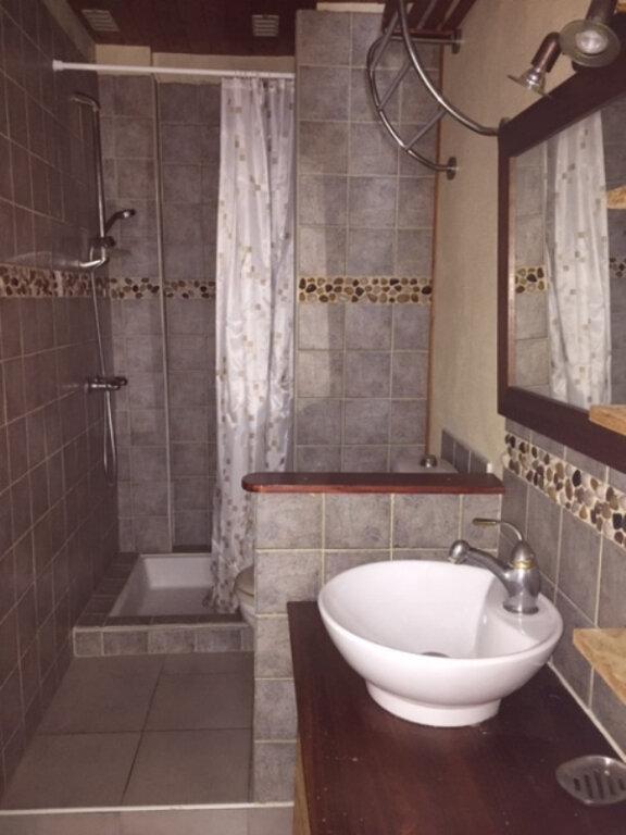 Appartement à louer 3 53.05m2 à Nice vignette-5