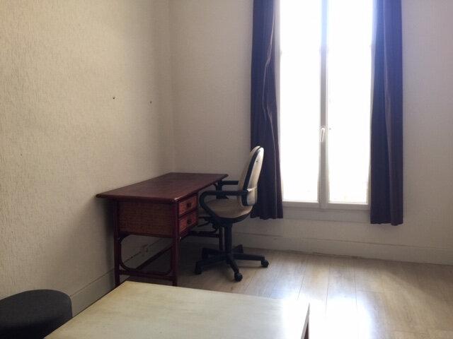 Appartement à louer 3 53.05m2 à Nice vignette-7