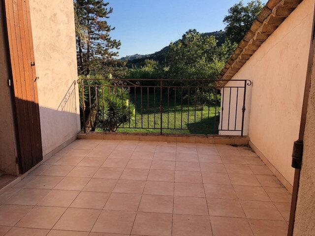 Maison à vendre 7 190m2 à Cagnes-sur-Mer vignette-6