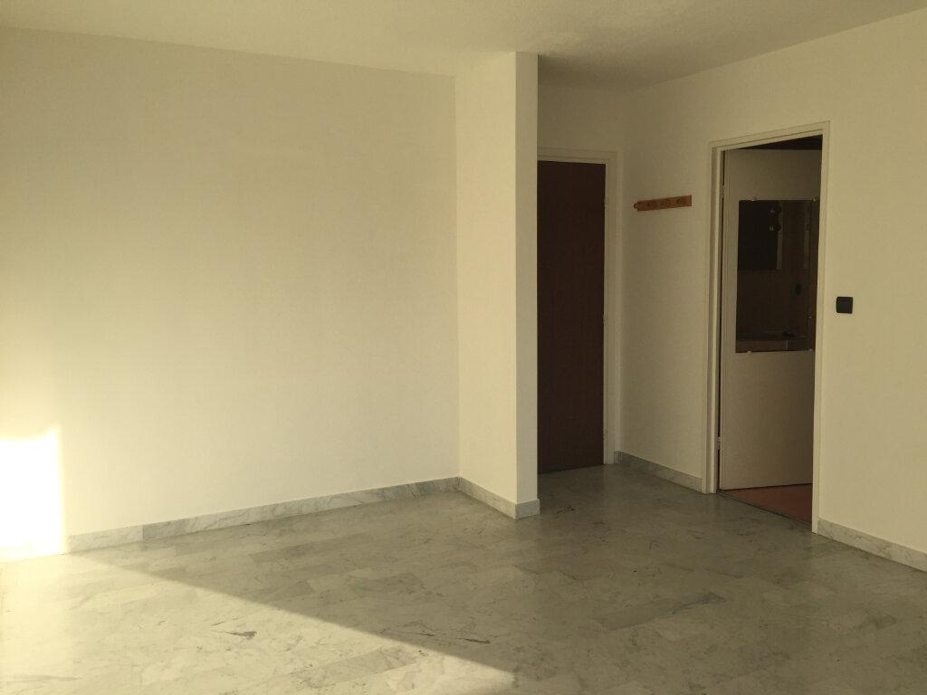 Appartement à louer 1 24.27m2 à Cagnes-sur-Mer vignette-4