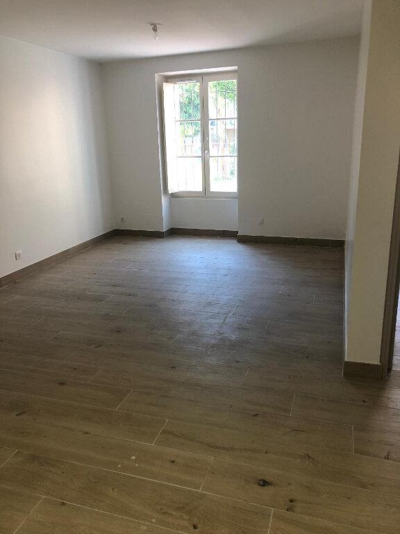 Appartement à louer 2 38.81m2 à Villeneuve-Loubet vignette-3
