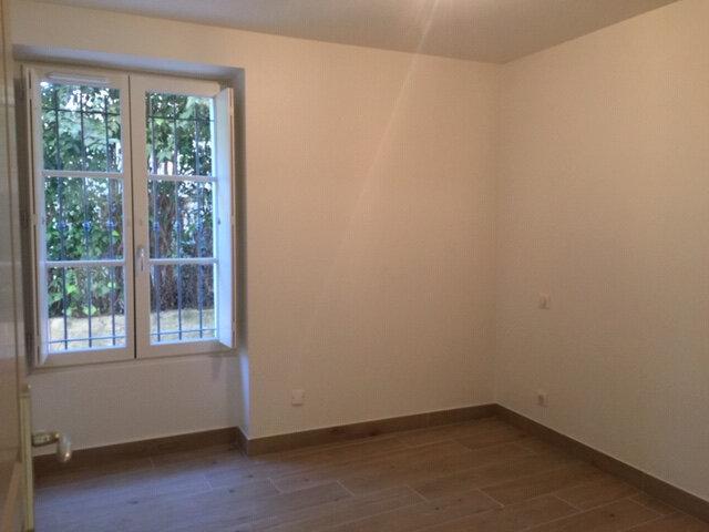 Appartement à louer 2 38.81m2 à Villeneuve-Loubet vignette-7