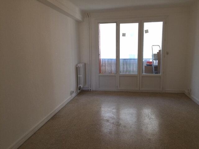 Appartement à louer 2 47.18m2 à Cagnes-sur-Mer vignette-4