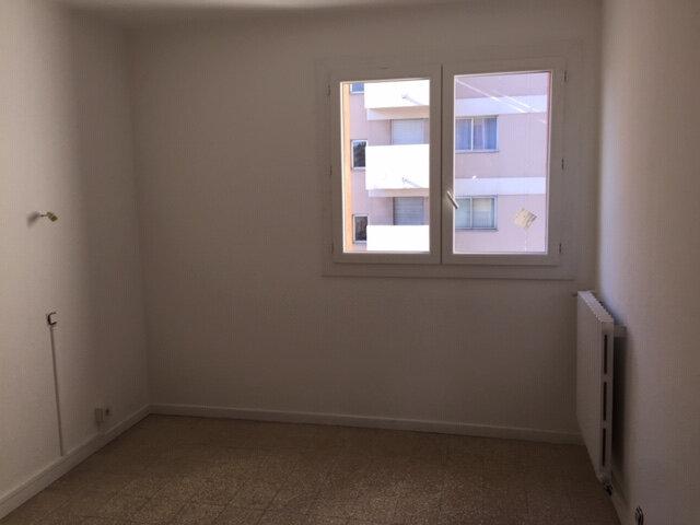 Appartement à louer 2 47.18m2 à Cagnes-sur-Mer vignette-5