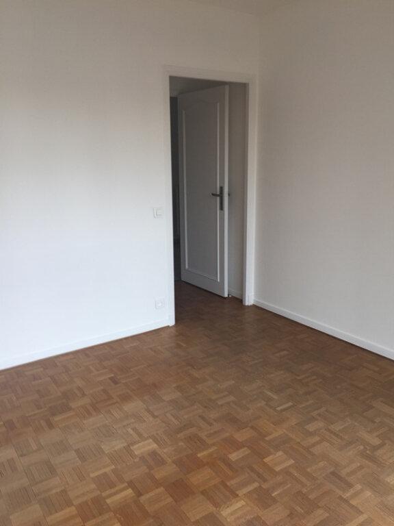Appartement à louer 3 70.02m2 à Nice vignette-9
