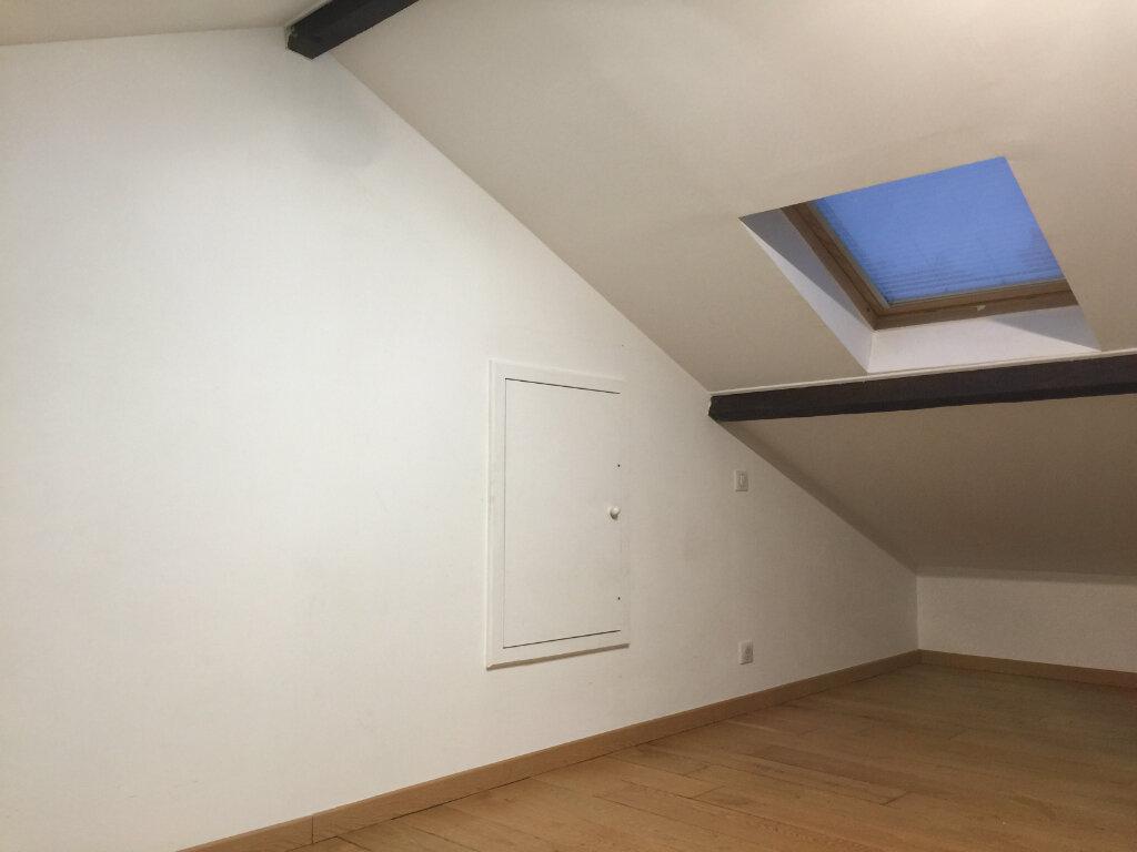 Appartement à louer 2 36.21m2 à Cagnes-sur-Mer vignette-6