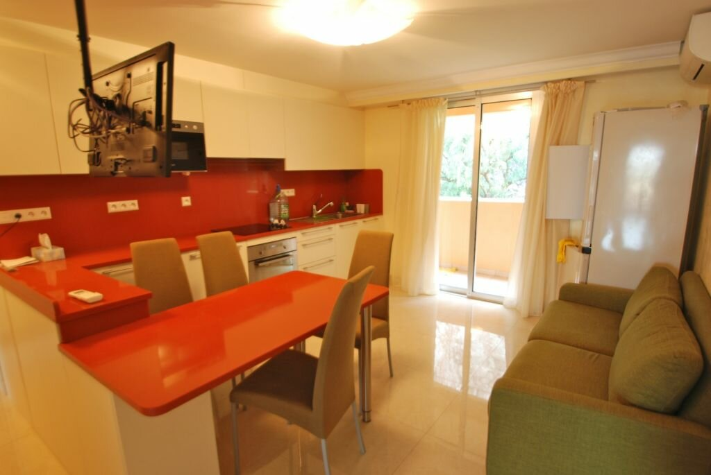 Appartement à vendre 3 77m2 à Nice vignette-4