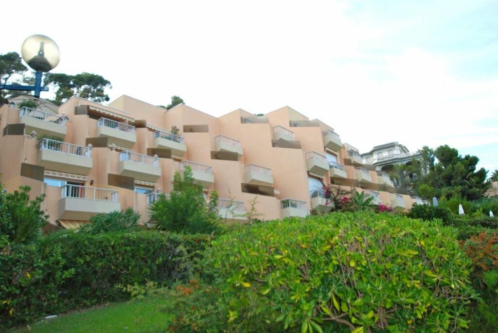 Appartement à vendre 3 77m2 à Nice vignette-6