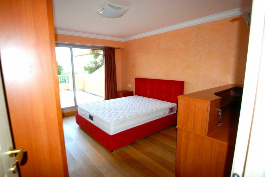 Appartement à vendre 3 77m2 à Nice vignette-9