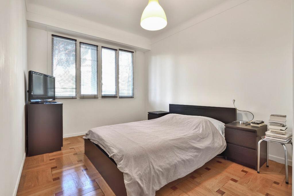 Appartement à vendre 3 60m2 à Nice vignette-6