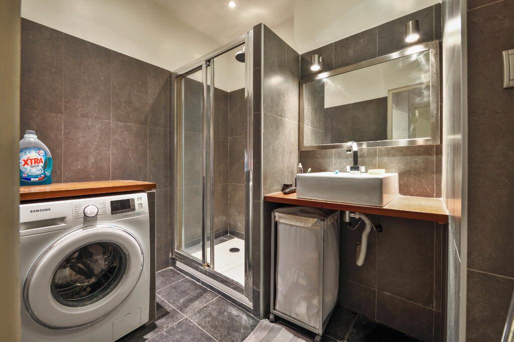 Appartement à vendre 3 60m2 à Nice vignette-8
