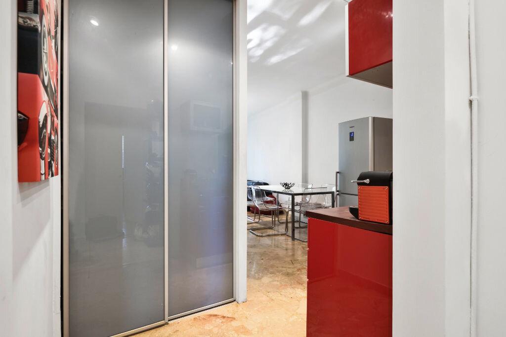 Appartement à vendre 3 60m2 à Nice vignette-12