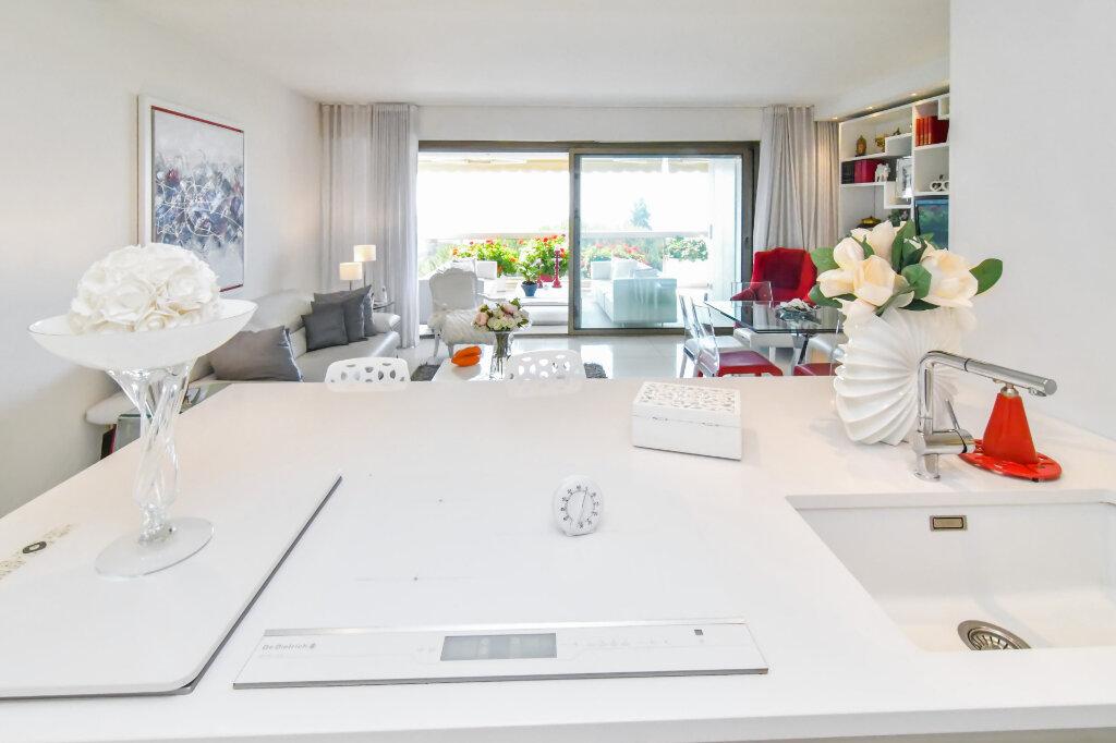 Appartement à vendre 3 92.6m2 à Nice vignette-4