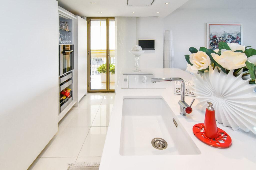 Appartement à vendre 3 92.6m2 à Nice vignette-8