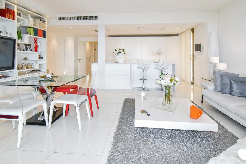 Appartement à vendre 3 92.6m2 à Nice vignette-10
