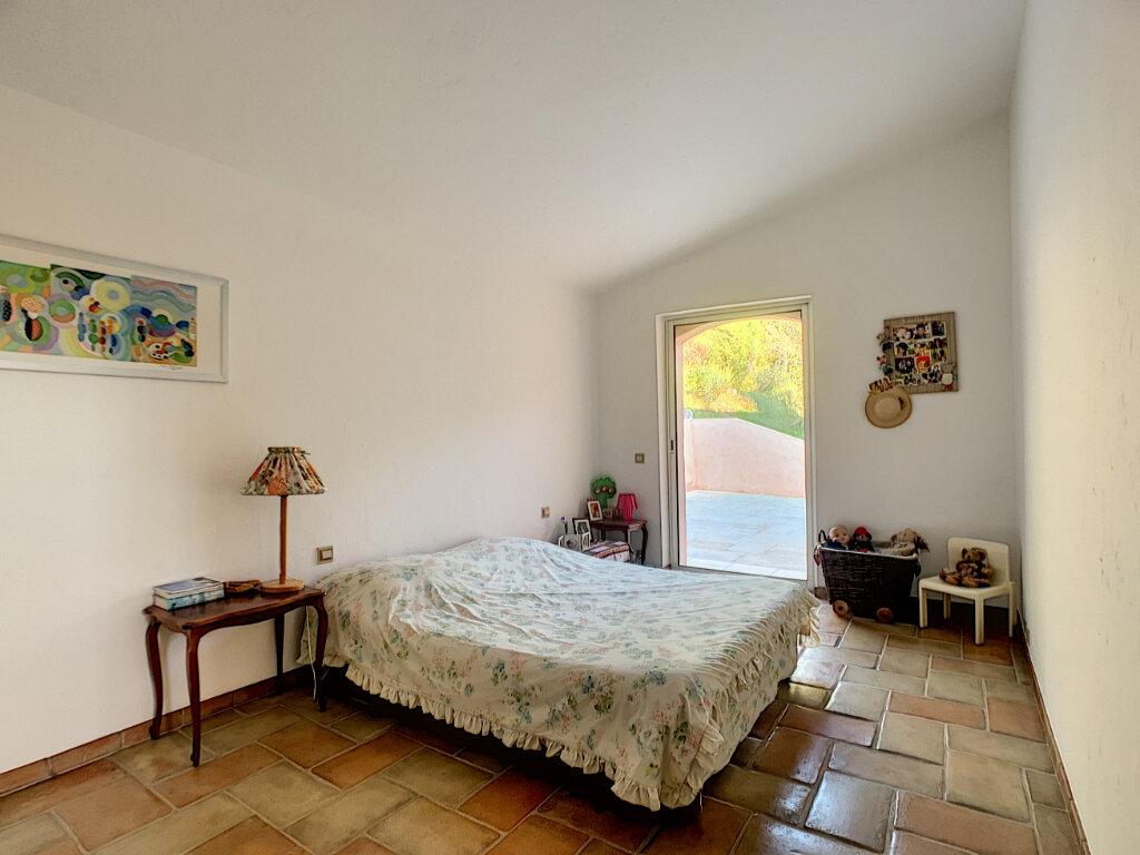 Maison à vendre 6 280m2 à Levens vignette-7