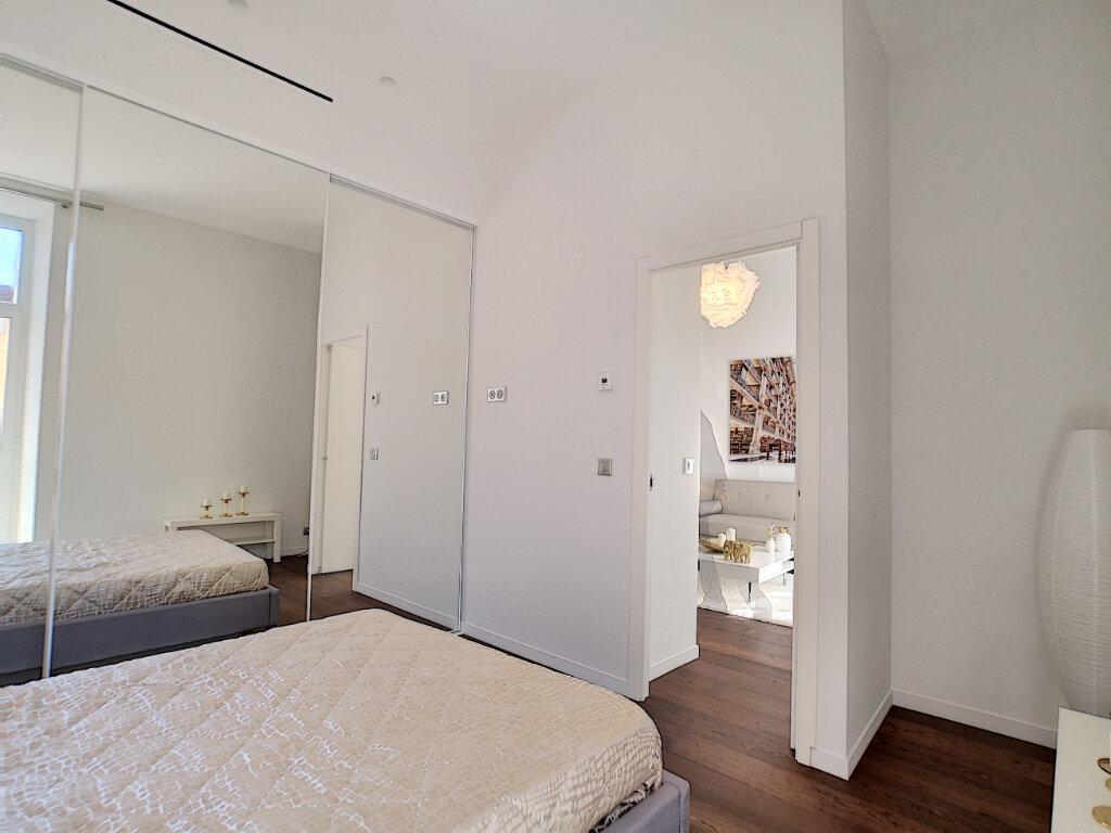 Appartement à vendre 2 39.19m2 à Nice vignette-2
