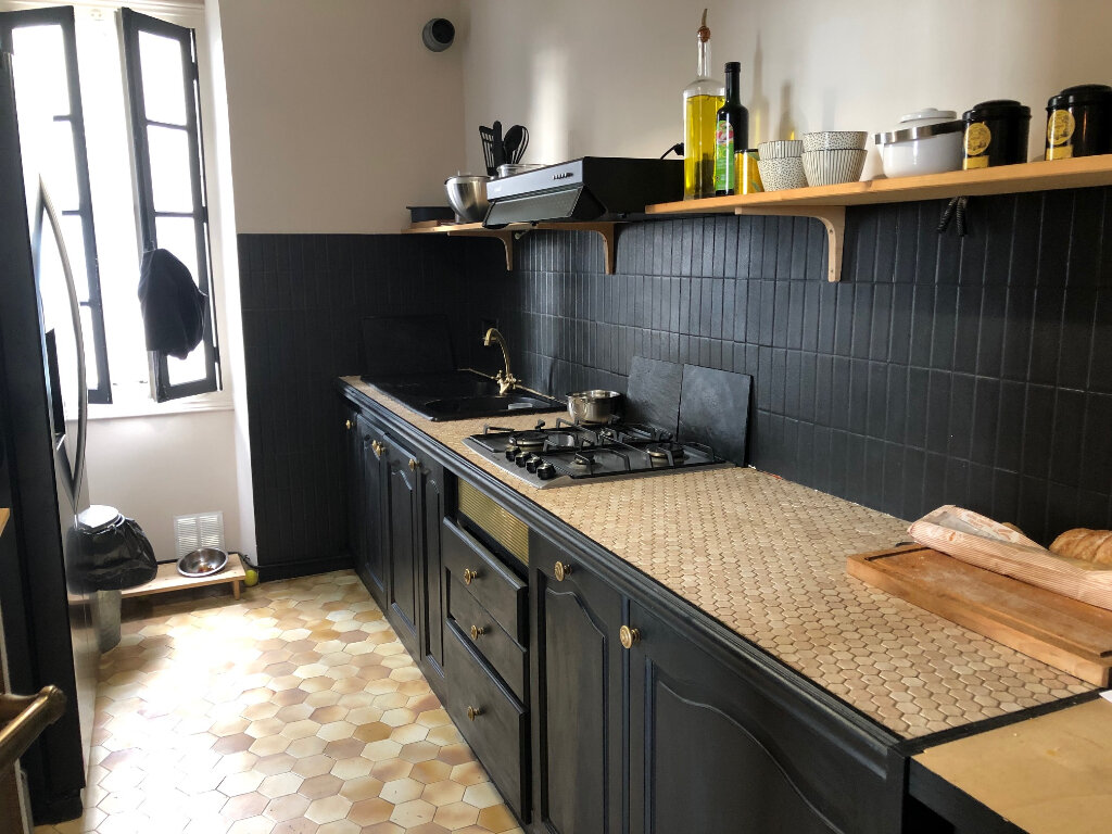 Appartement à vendre 5 131m2 à Nice vignette-3