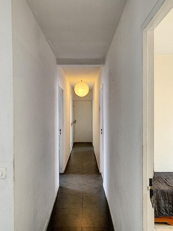 Appartement à vendre 4 77m2 à Nice vignette-2