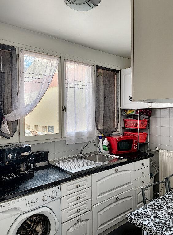 Appartement à vendre 4 77m2 à Nice vignette-3