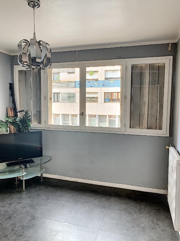 Appartement à vendre 4 77m2 à Nice vignette-4