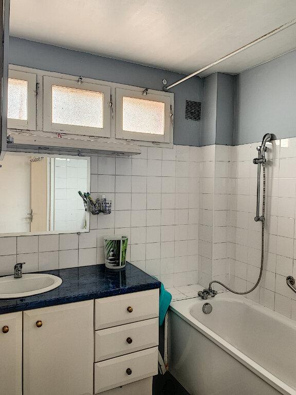 Appartement à vendre 4 77m2 à Nice vignette-6