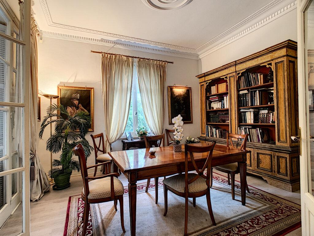Maison à vendre 8 230m2 à Nice vignette-13