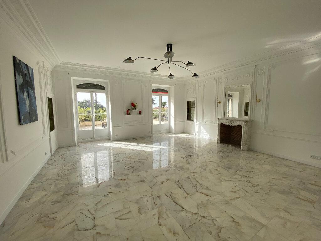 Appartement à vendre 4 192.6m2 à Nice vignette-3