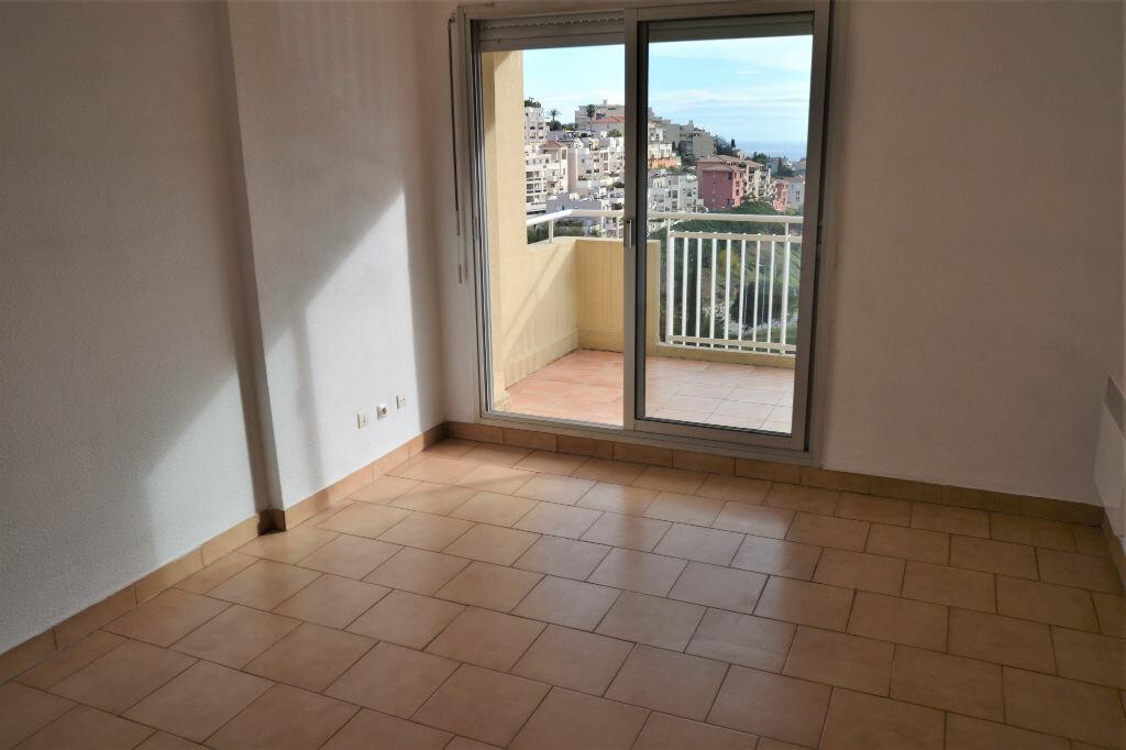 Appartement à vendre 1 25m2 à Nice vignette-6