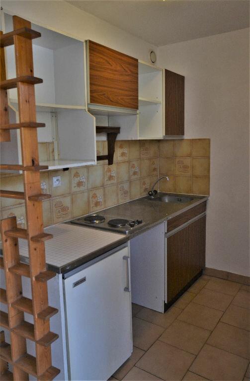 Appartement à vendre 1 25m2 à Nice vignette-7