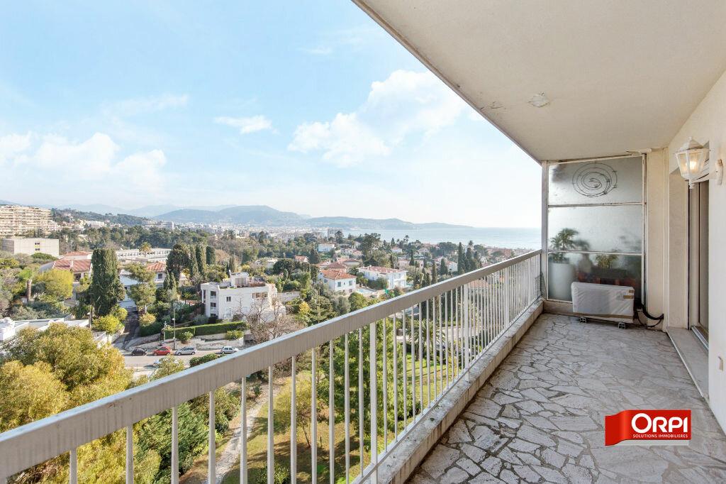 Appartement à vendre 4 82m2 à Nice vignette-5