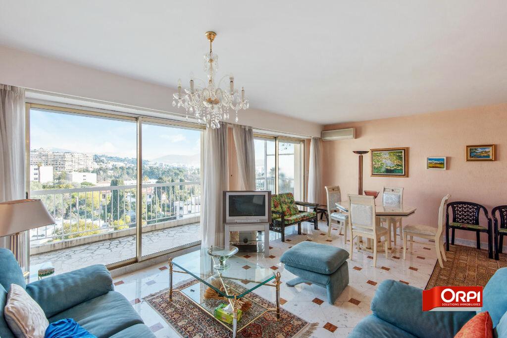 Appartement à vendre 4 82m2 à Nice vignette-7