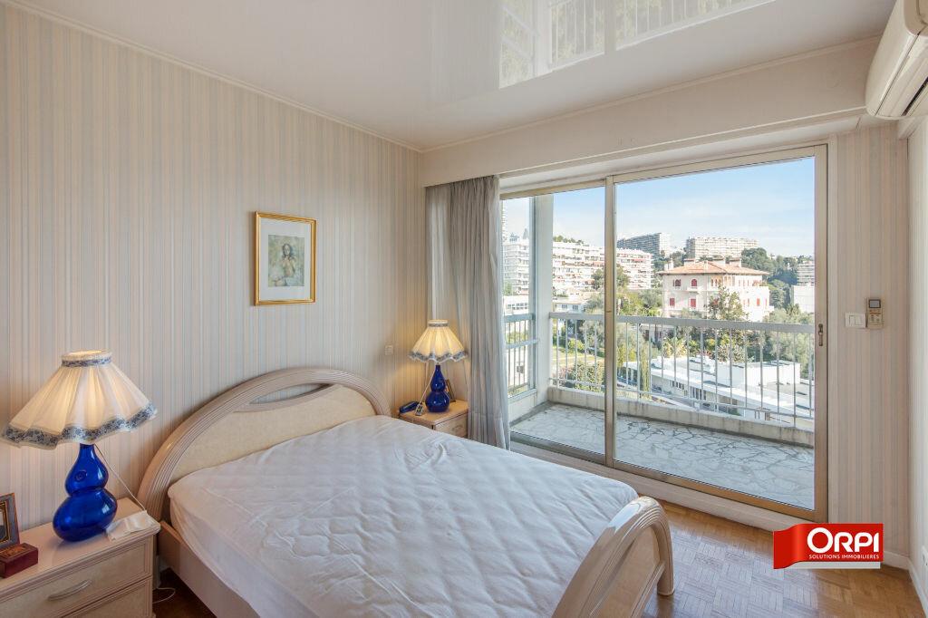 Appartement à vendre 4 82m2 à Nice vignette-9