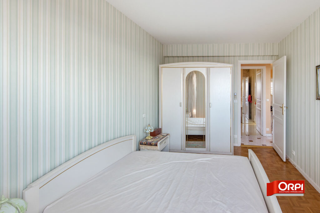Appartement à vendre 4 82m2 à Nice vignette-10