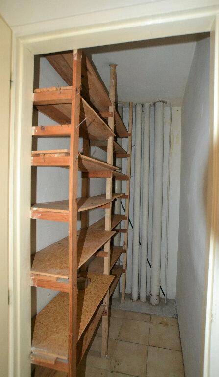 Appartement à vendre 3 63.26m2 à Nice vignette-4