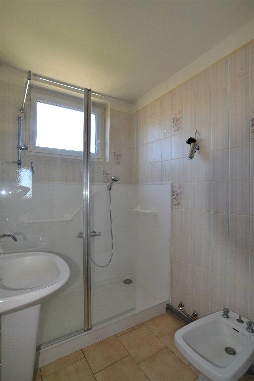 Appartement à vendre 3 63.26m2 à Nice vignette-6
