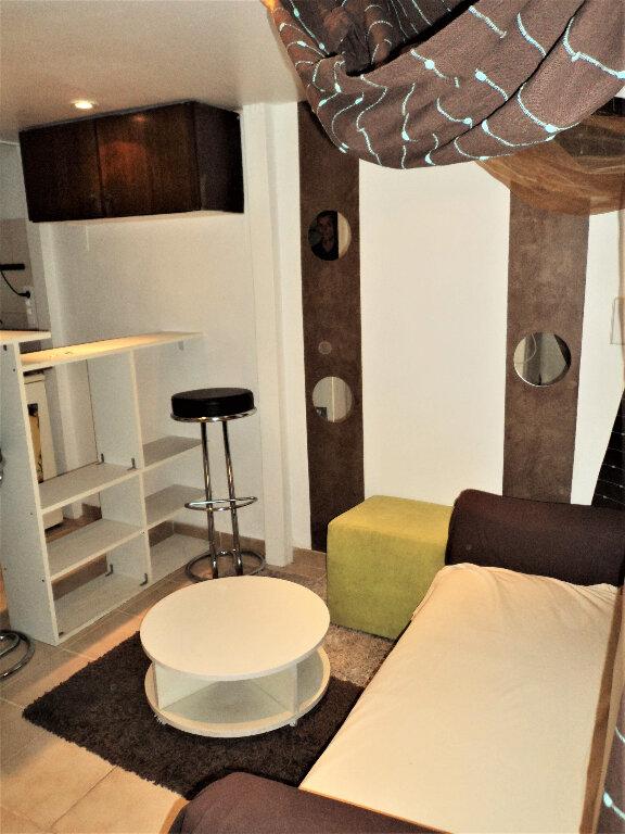 Appartement à vendre 1 12m2 à Nice vignette-5