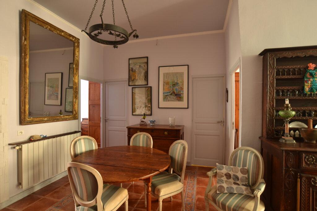 Appartement à vendre 5 87.89m2 à Nice vignette-2