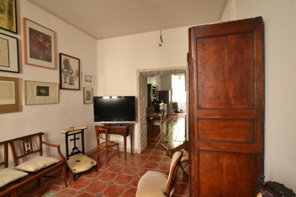Appartement à vendre 5 87.89m2 à Nice vignette-5