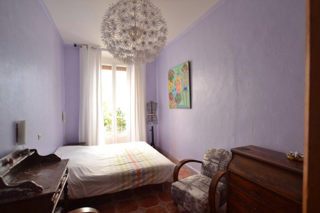 Appartement à vendre 5 87.89m2 à Nice vignette-6