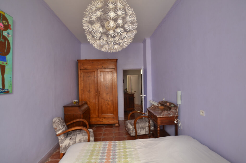 Appartement à vendre 5 87.89m2 à Nice vignette-7