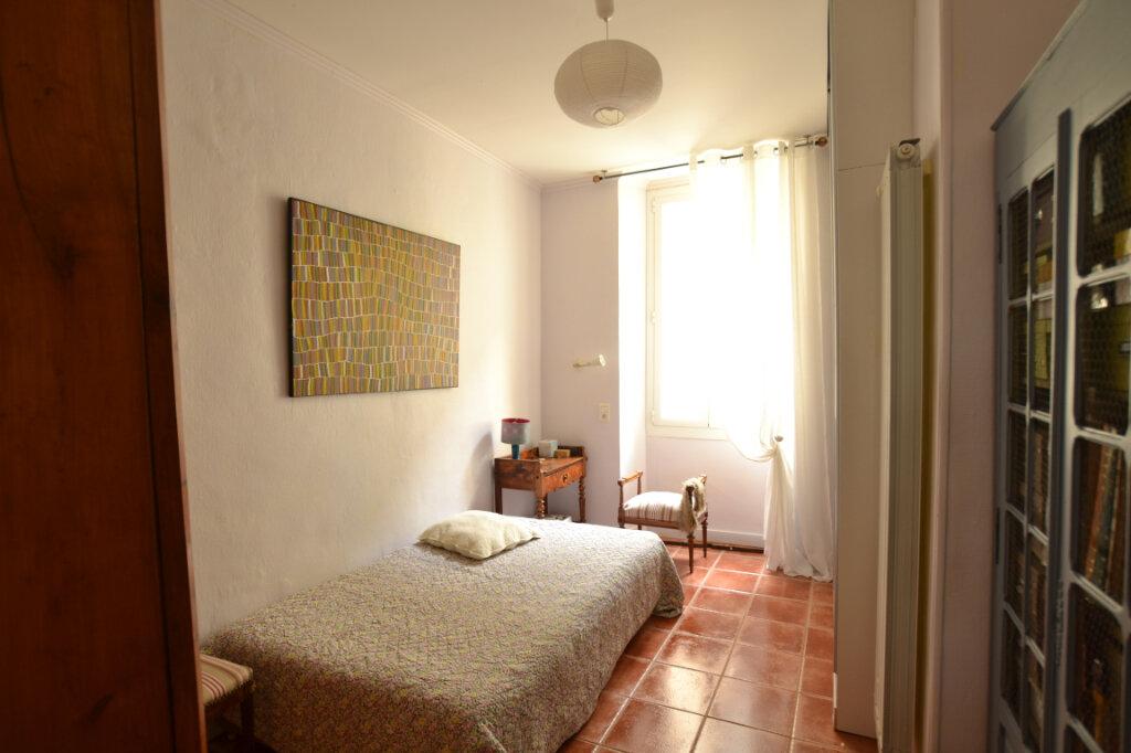 Appartement à vendre 5 87.89m2 à Nice vignette-8