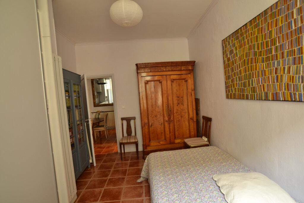 Appartement à vendre 5 87.89m2 à Nice vignette-9