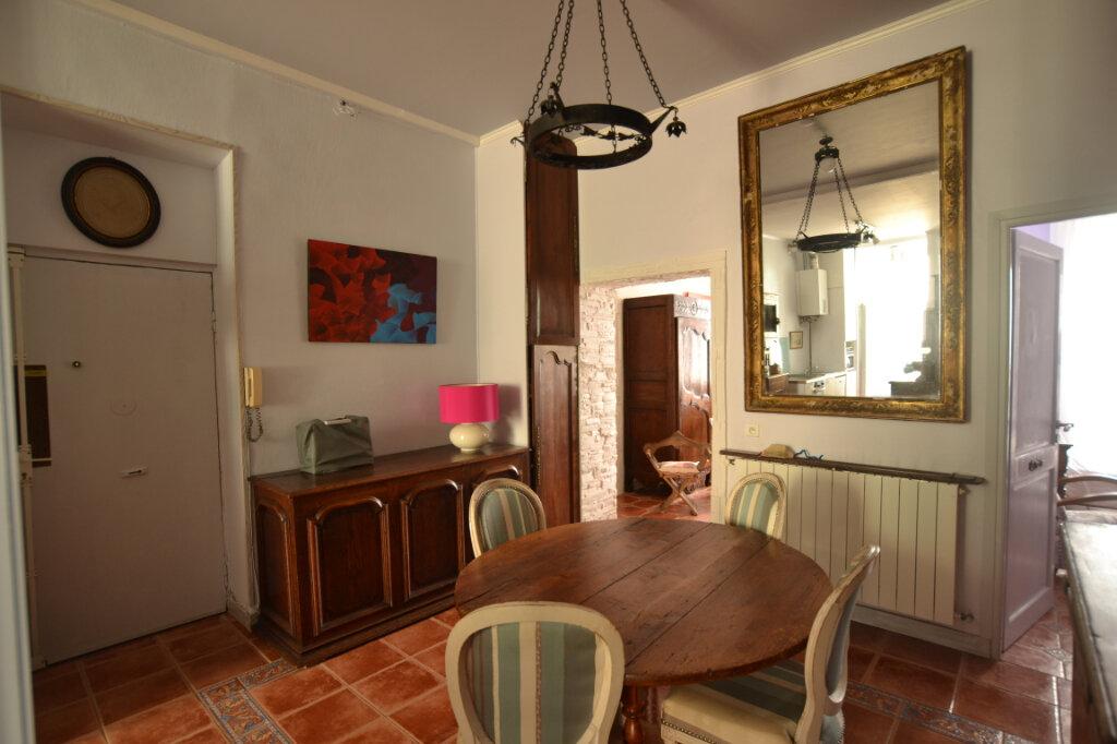 Appartement à vendre 5 87.89m2 à Nice vignette-10