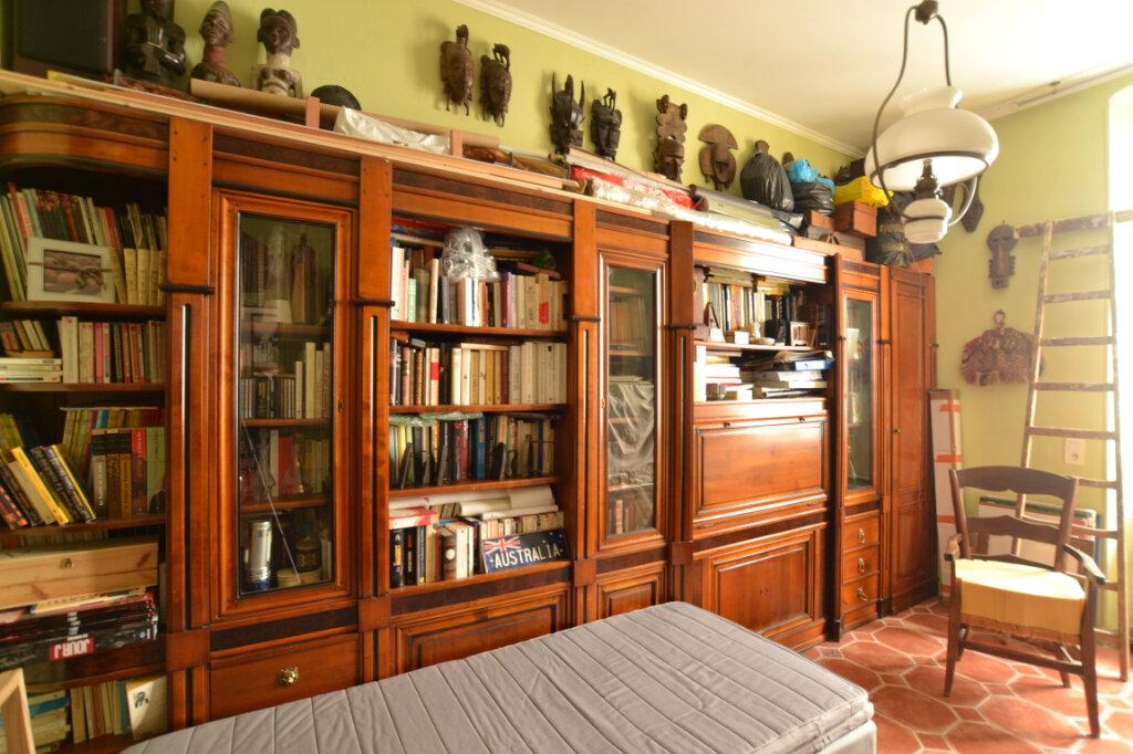 Appartement à vendre 5 87.89m2 à Nice vignette-12
