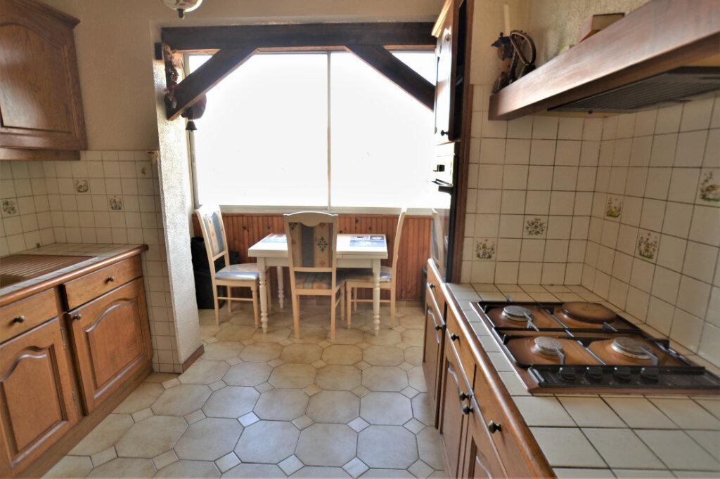 Appartement à vendre 4 67.3m2 à Nice vignette-2